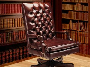 BossLeather_Library Chair_6