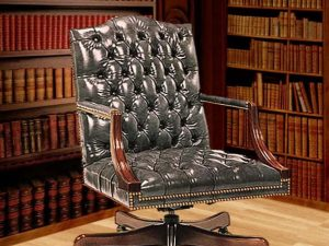 BossLeather_Library Chair_7
