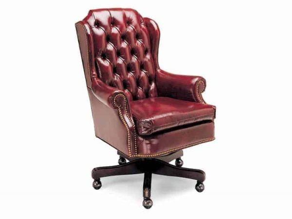 Presidential Executive Office Chair