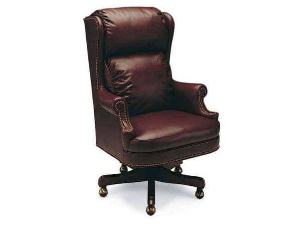 Senator Executive Office Chair