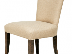 Brussels dining chairs
