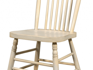 homestead dining chairs