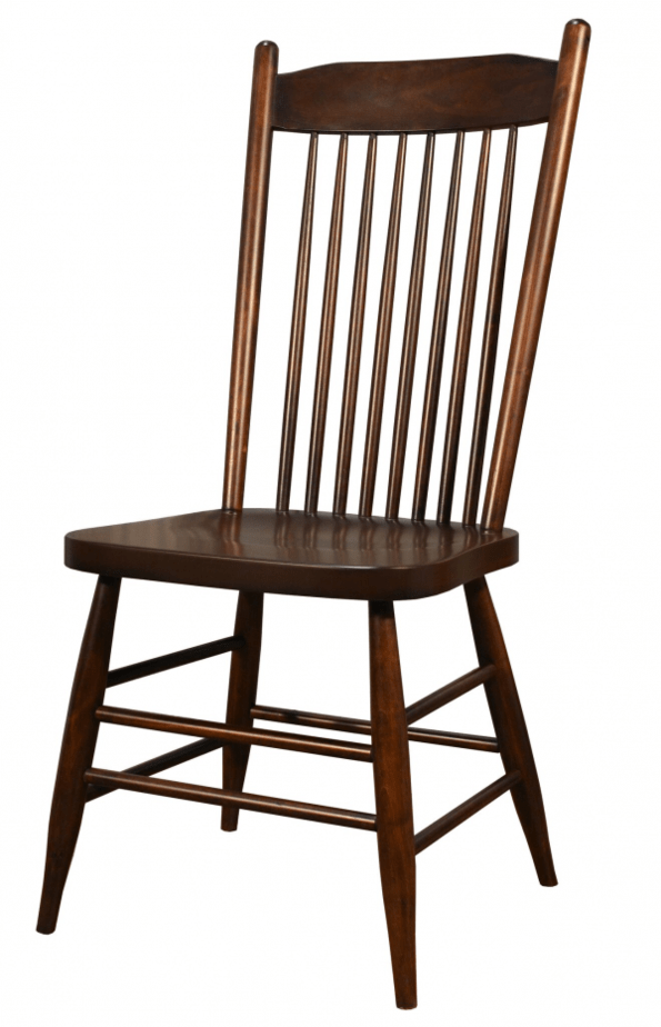 Angus Chair