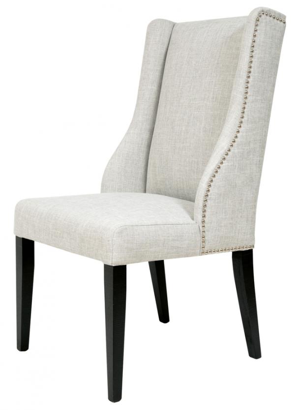Munroe Chair