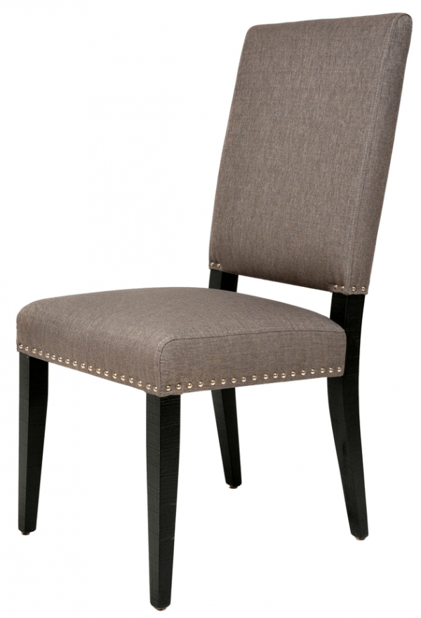 dobson chairs