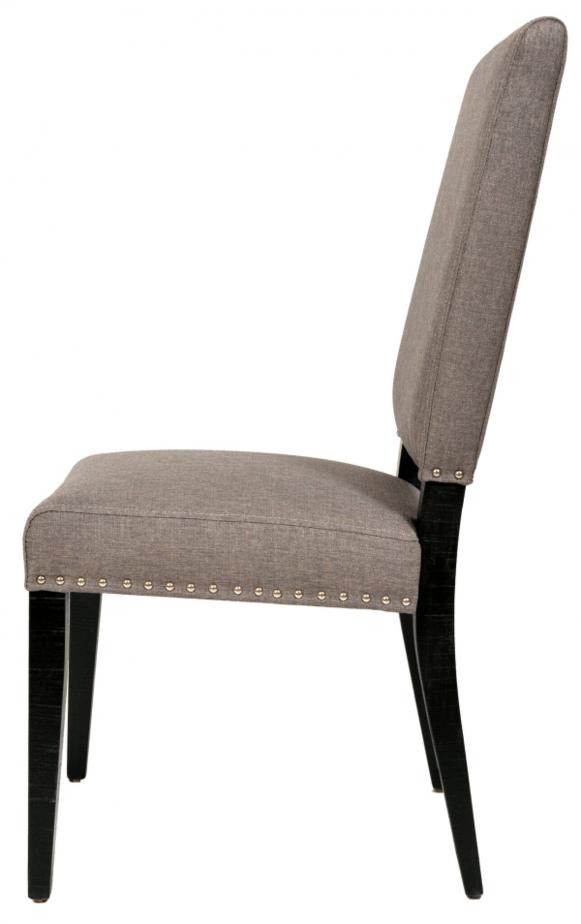 Dobson Chair