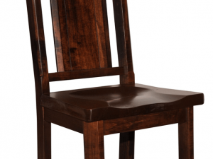norseman dining chair