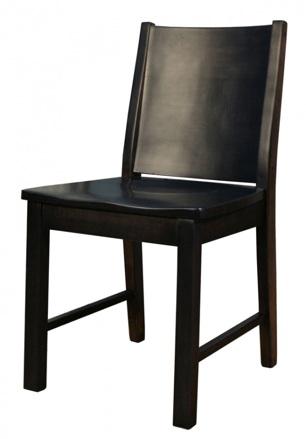 school house dining chair