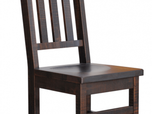 algonquin chair