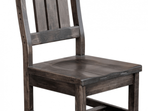 range dining chair
