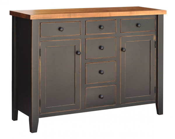 Angus sideboards