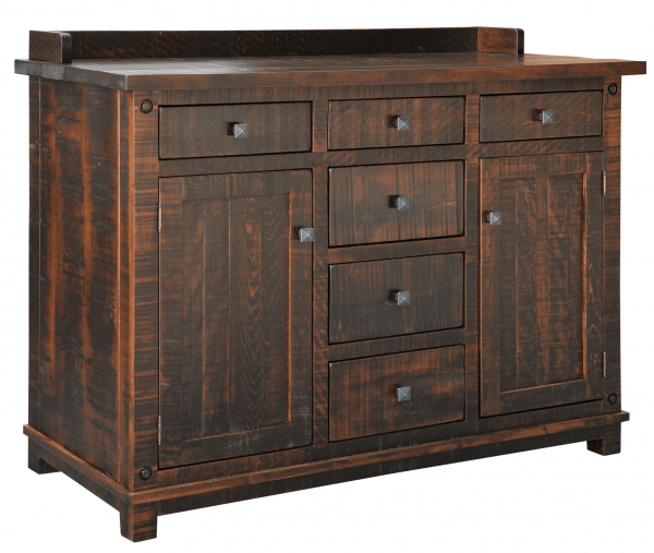 Gravenhurst Collection sideboard