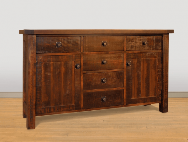 Utah Collection Sideboard