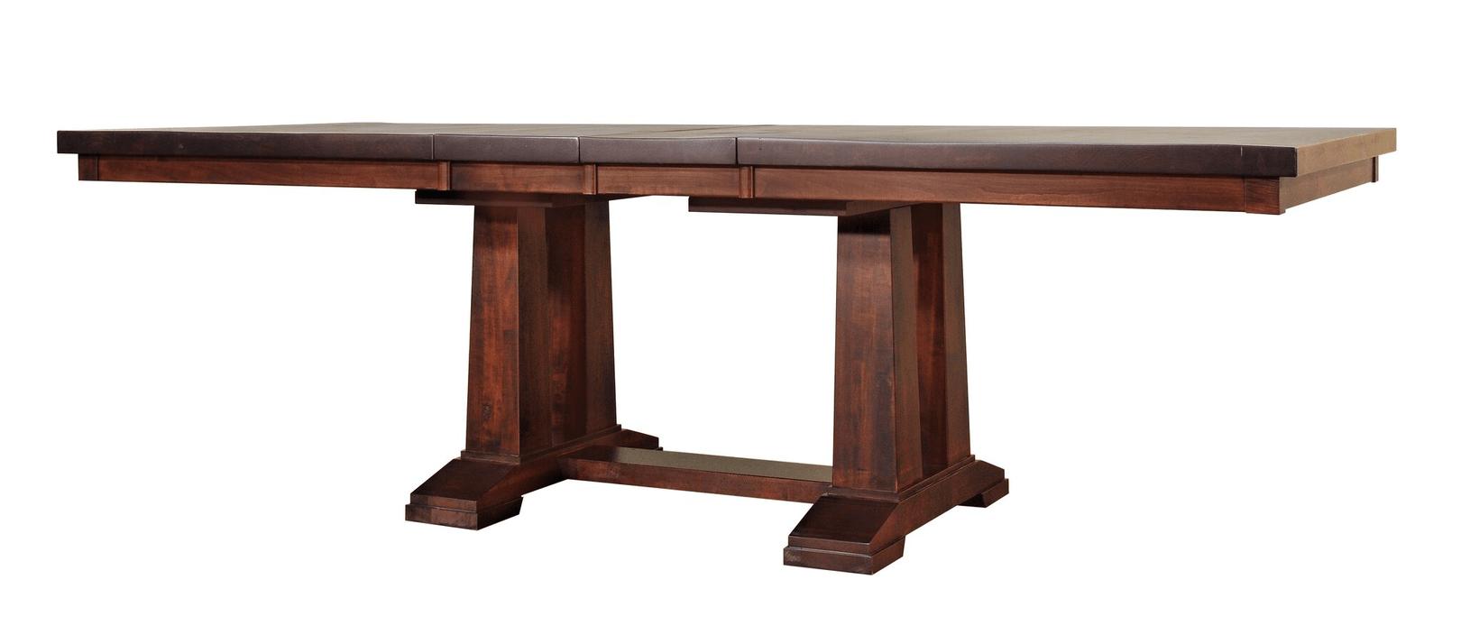 Olympus Dining Series Table