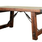 archers dining table