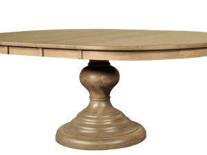 Chessmaster dining table
