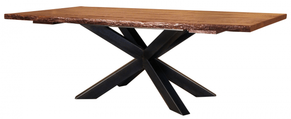 Thicket dining Table