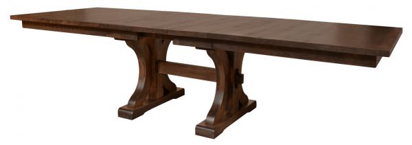pioneer dining table