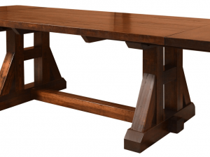 Begot Dining Table