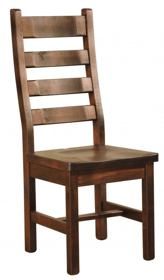 Callender chair