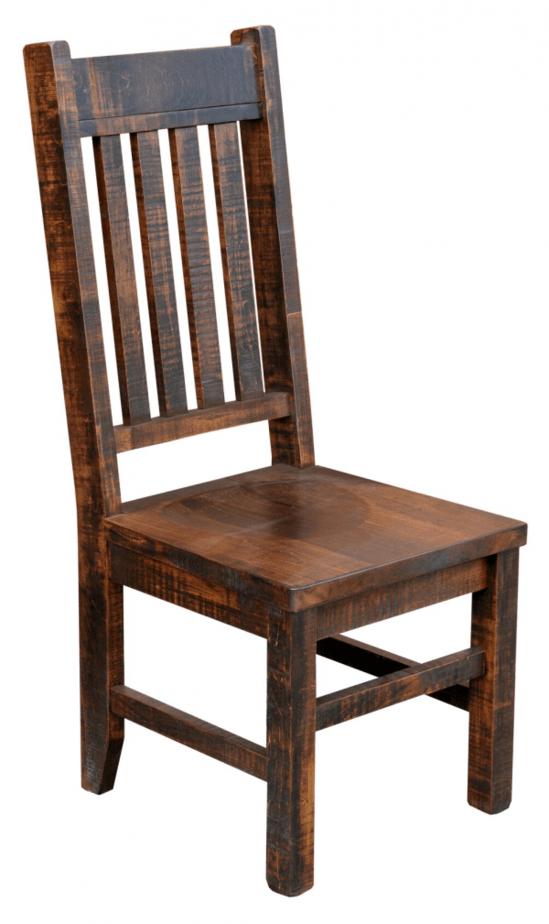 archers chair