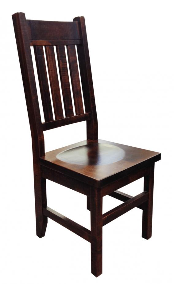 fenlon falls chair