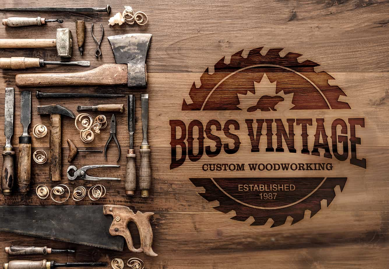 BossVintage_LandingPage