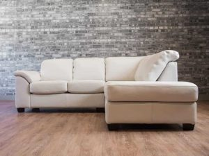 canadiana sectional