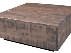 beamsway coffee table