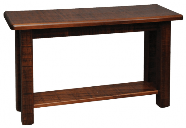 studio sofa table