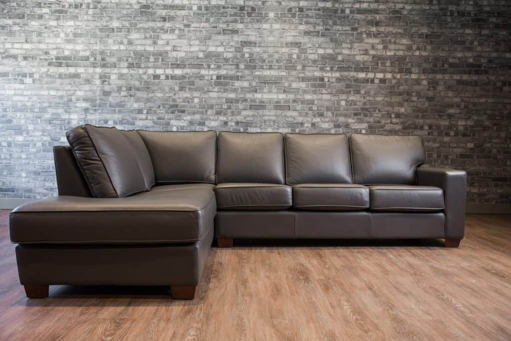 Mesa Collection With Sofa Double Sofa Bed Lhf Canada S