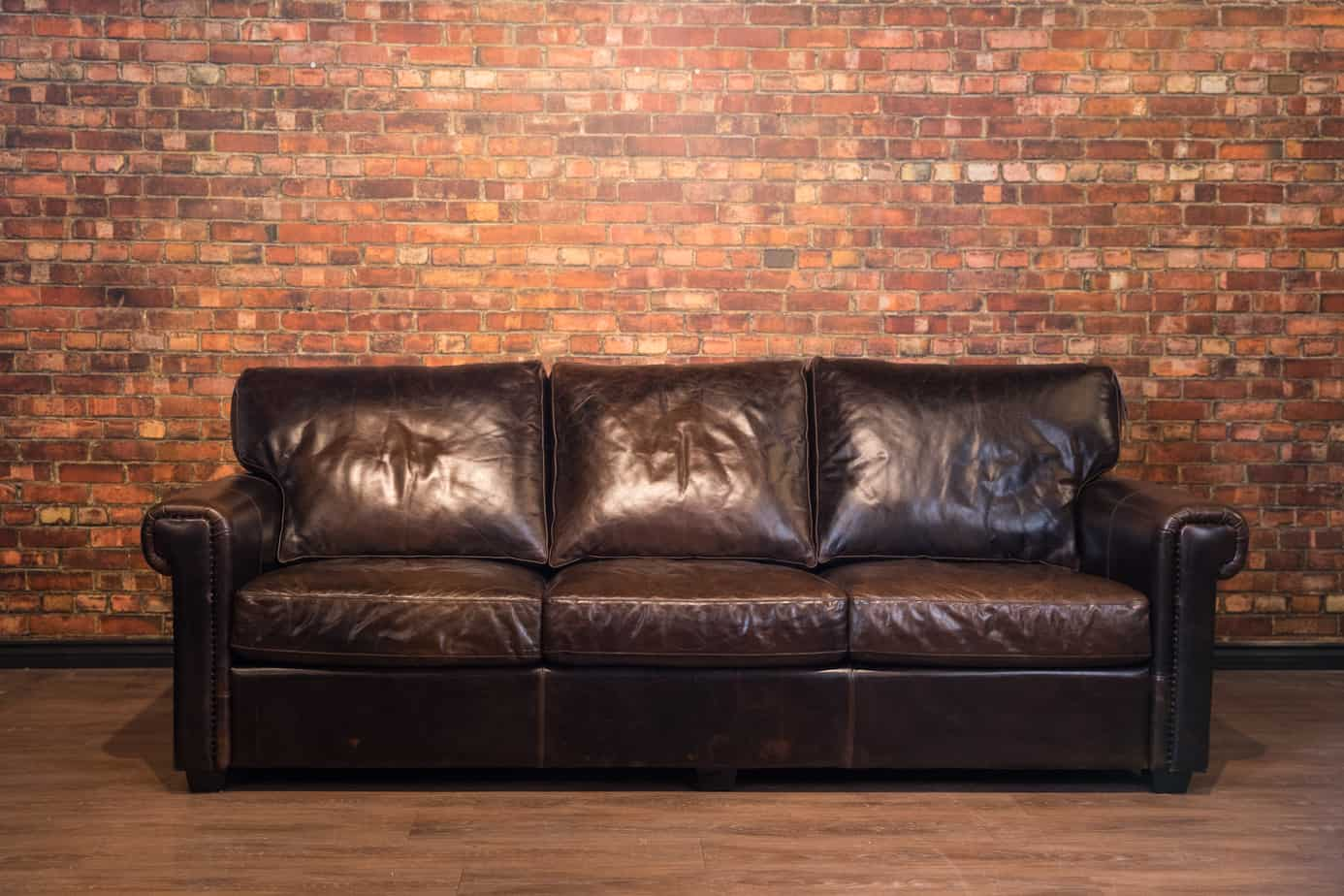 Canada S Boss Leather Sofas And Furniture