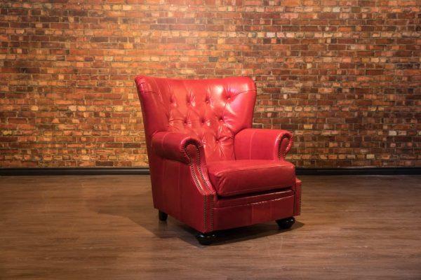 aficionado chairs