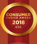 consumer_logo