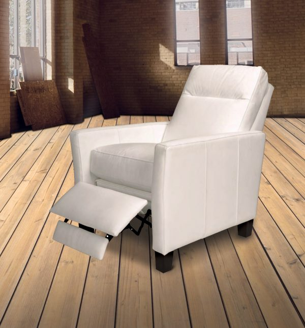 metro reclining chair