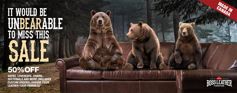 BossLeather_BearsAd2-1