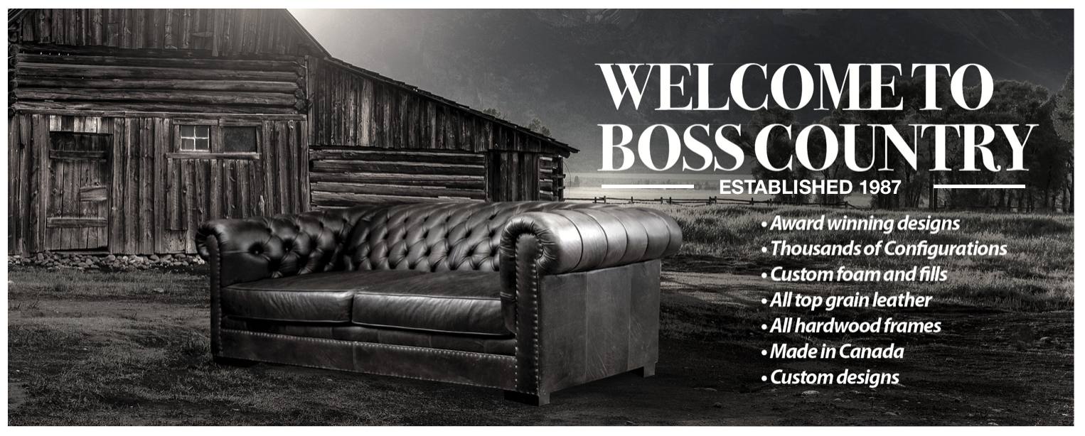 NEW-BOSS-LEATHER-
