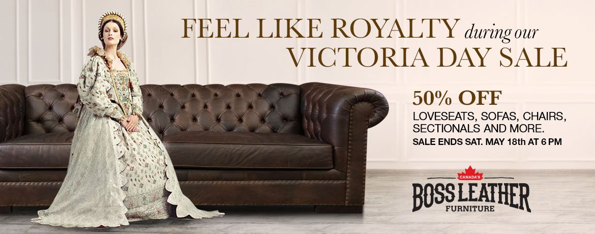 BossLeather_VictoriaDay_1170x460