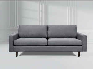 ALEXANDRIA fabric SOFA