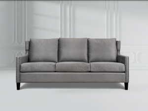 Alisan Alisan fabric sofas