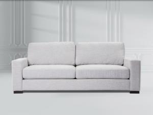 Beleza fabric Sofa