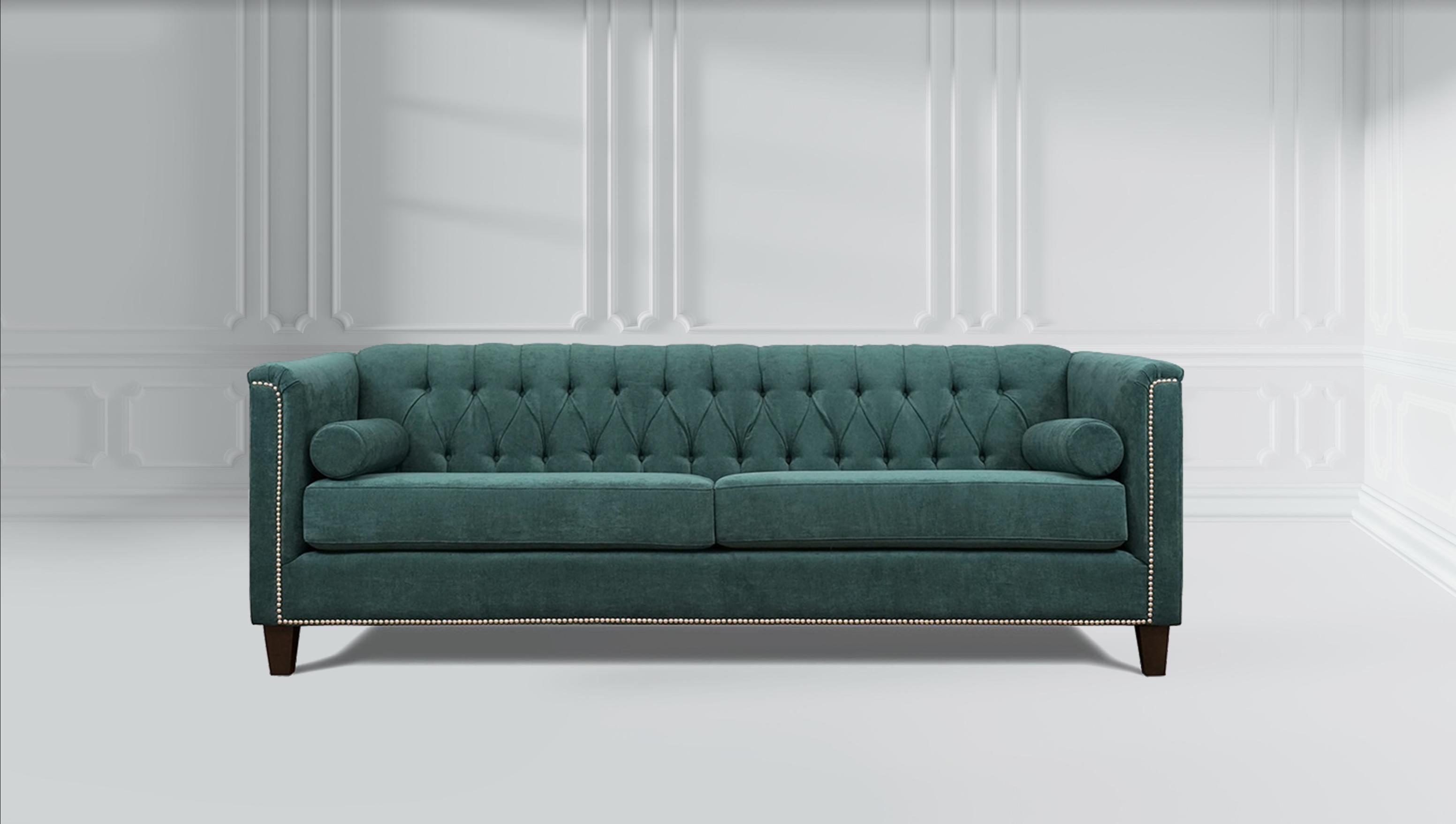 Super Bergamo Collection Pabps2019 Chair Design Images Pabps2019Com