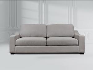 aqua capris fabric sofas