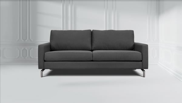 quatro pede collection fabric sofas