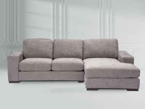 novello collection fabric sofas