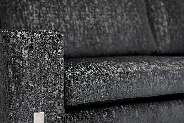 Argo-Couch2 fabric sofas