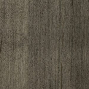 STAIN BLACK MAPLE