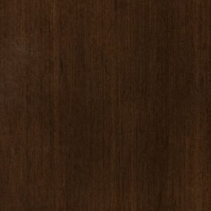 STAIN GUNSTOCK WALNUT