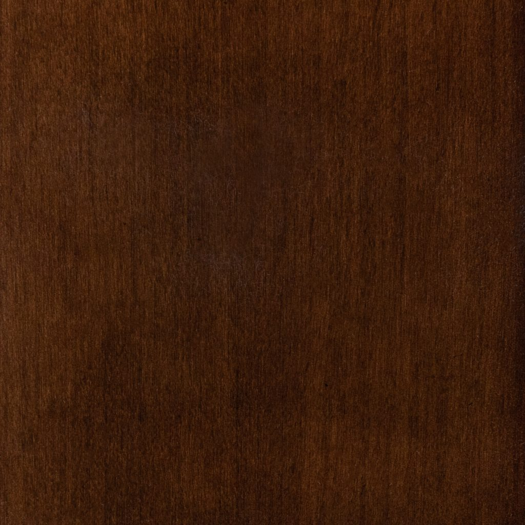 STAIN TOASTED CHESTNUT