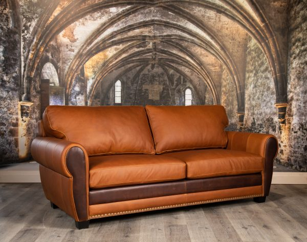 Leather sofas sir sheldon